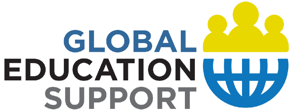 Global Education Support